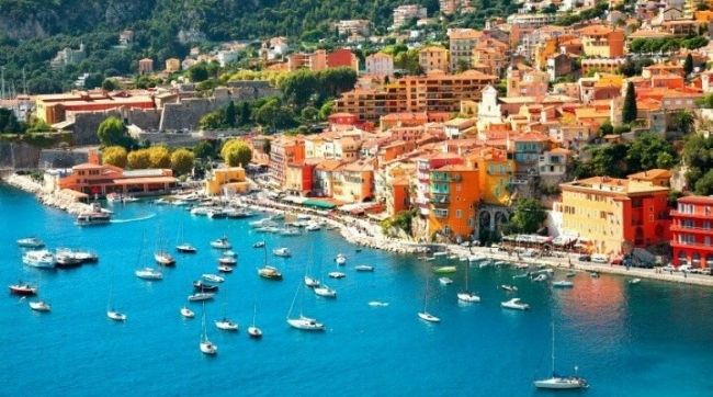 Paquete a Europa VUELTA EUROPEA: Roma, París, Londres y Madrid [Grupal]