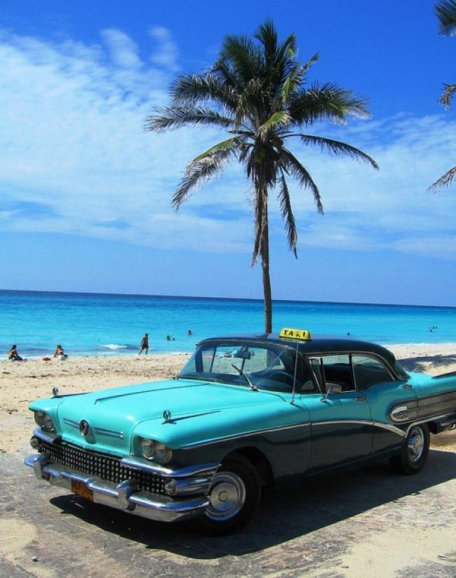Viaje a La habana y Varadero CUBA en Hotel Sol Melia