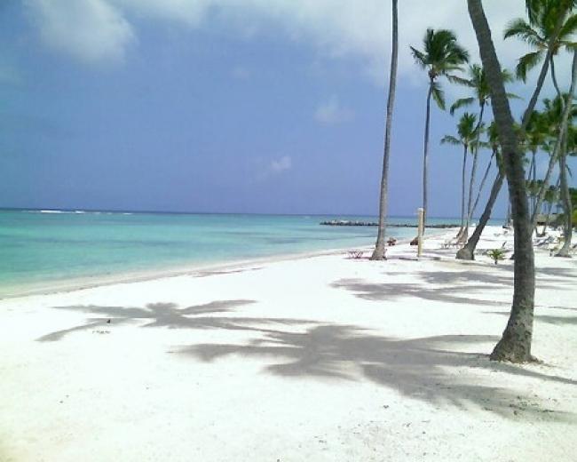 Paquete al Caribe salidas todo el año a Cuba