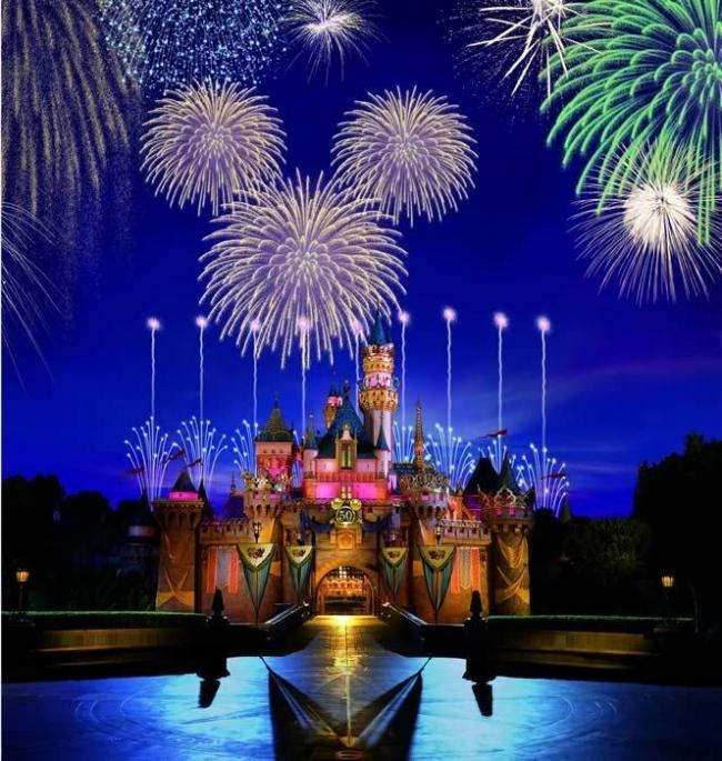 Disney con Plan de Comidas con Gratis 2018!! Viaje Disney 2018