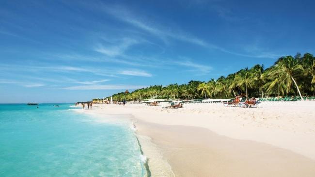 Vacaciones de invierno en Playa del Carmen - Paquete Playa del Carmen 2019