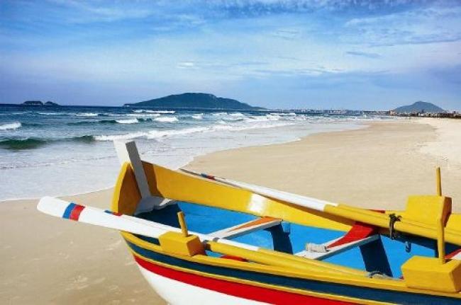 Buzios en Vacaciones - Enero 2019 Brasil