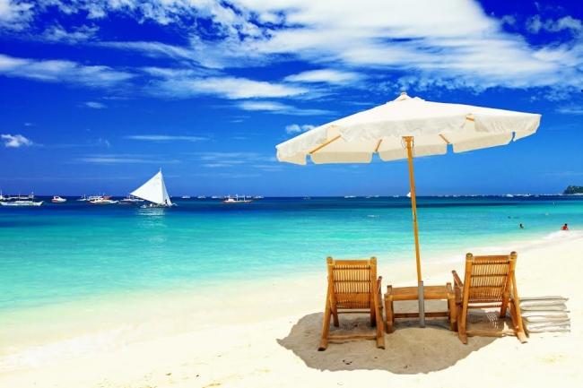 A donde viajar en vacaciones de invierno ?