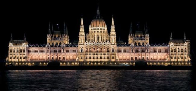 Viaje a las Capitales Imperiales y Alemania - Salida Grupal Europa