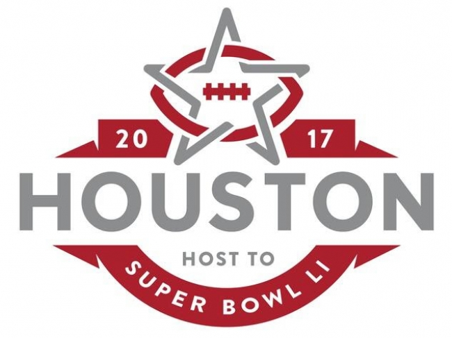 Paquete al Super Bowl 2019
