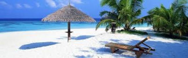 Viajes todo incluido al Caribe de Mexico