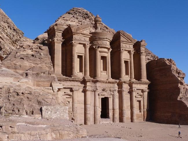 Viaje a Israel jordania y Egipto 2019