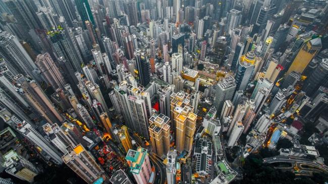 Viaje a CHINA Y HONG KONG 2019 - Salidas Grupales y Acompañadas