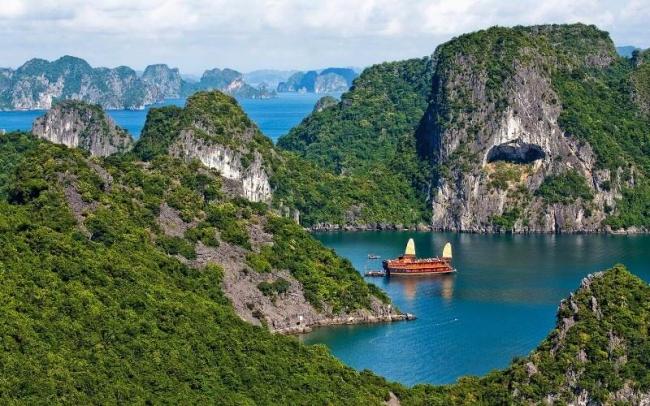 Viaje Bangkok y Camboya