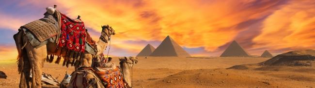 Viaje a Egipto, Turquía y Grecia 2019 - Salida Grupal desde Argentina