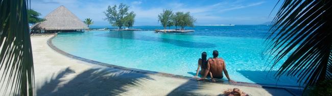 Viaje a la Polinesia 2019