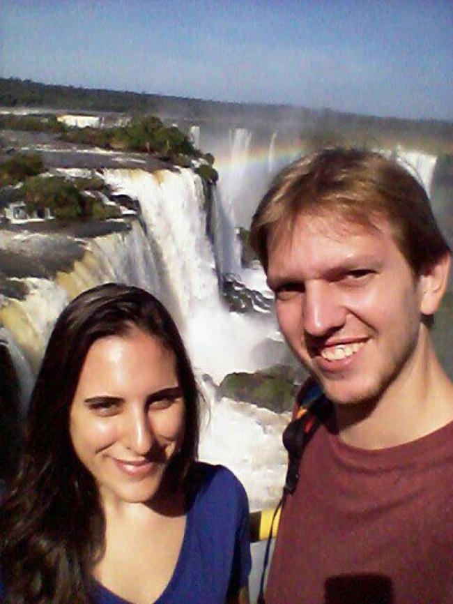 PAQUETE ARGENTINA - Buenos Aires, Iguazú y El Calafate