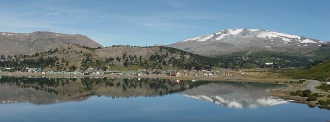 Precio Viaje a las  Neuquen Argentina