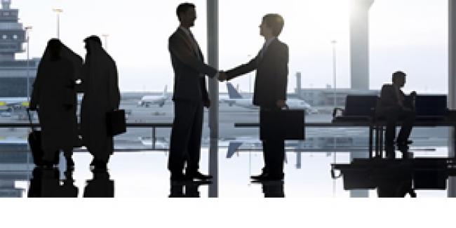 Agencia de Viajes para empresas asociaciones eventos congresos en Argentina.