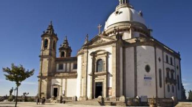 Paquete Santuarios Marianos en Europa salida desde Argentina