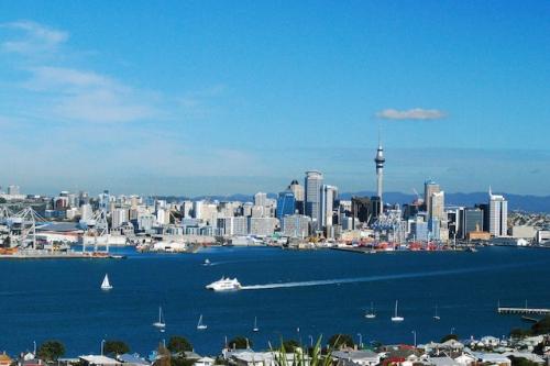 paquetes para australia y nueva zelanda desde Buenos Aires