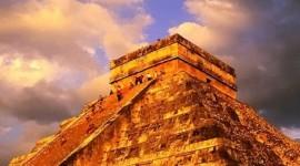 Viaje Aztecas y mayas