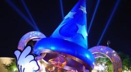 Disney en Febrero  - Viaje a Disney  [DISNEY]