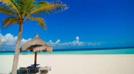 Paquete a Cancun en enero 2019 - Paquete a Mexico
