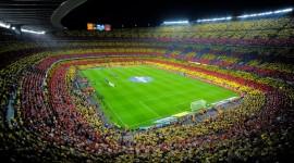 Entradas para Barcelona vs Real Madrid