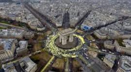 Viaje a Europa Paris, Londres y Amsterdam
