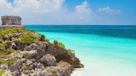 Paquete Riviera Maya Enero y Febrero 2019