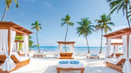 Paquete a Punta Cana 2019