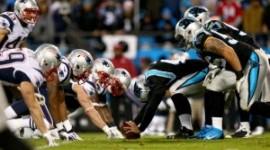 Paquete al Super Bowl desde Argentina