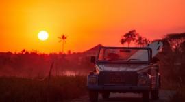 Paquete a Bali 7 noches