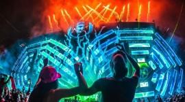 Ultra Music Festival 2019 Miami