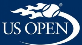 Viaje a  la Final US Open -Final masculina