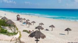 Paquete a Cancun en Junio