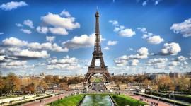Europa Completa Salida Especial : Roma, París, Londres y Madrid 2019