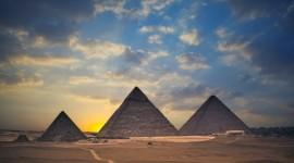 Paquete a Egipto y Dubai todo el año