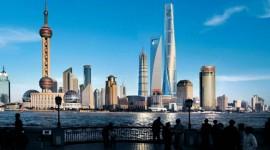 Paquete a China y Hong Kong en Setiembre