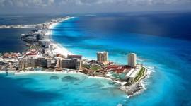Paquete Cancún en Septiembre
