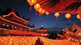China y Japón 2019 - Salidas Grupales y Acompañadas PREMIUM