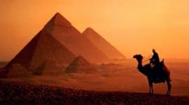 Egipto con crucero y Mar Rojo - Salida Acompañada - [Grupal]