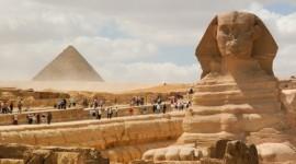 Egipto milenario con Dubai - [Grupal]