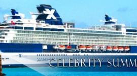 Paquete a Puerto Rico y Miami con crucero