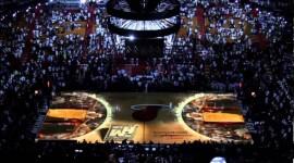 Paquete NBA Miami
