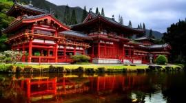 Paquete Japon y China - Salida grupal