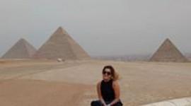 Viaje a Egipto en Febrero 2019 - EGIPTO TRADICIONAL CON MAR ROJO