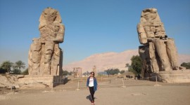 Precio viaje a Egipto con crucero y Mar Rojo en Marzo 2019