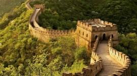 Salidas de Habla Hispana a China 2019