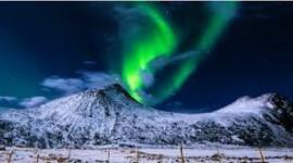 Viaje a Alaska desde Argentina