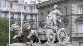 LISBOA, ANDALUCIA Y MARRUECOS