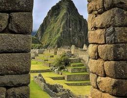 Viaje al Perú con Machu Picchu