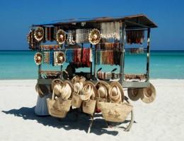La Habana y Varadero en hoteles Melia - Octubre - Cuba