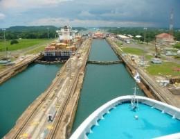 Paquete para Panama y Playa Blanca